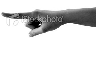stock-photo-12173109-pointing-direction