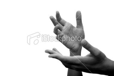 stock-photo-13711494-hands