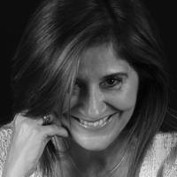 Adela Cáceres