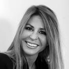 Marisa Roth