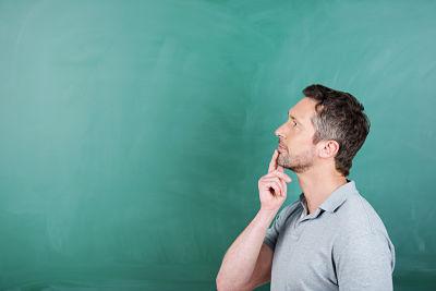 Herramientas de coaching para superar la procrastinación
